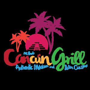 Mi Lindo Cancún Grill